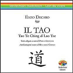 Il Tao, Tao Te Ching
