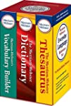 Merriam-Webster's Everyday Language R...
