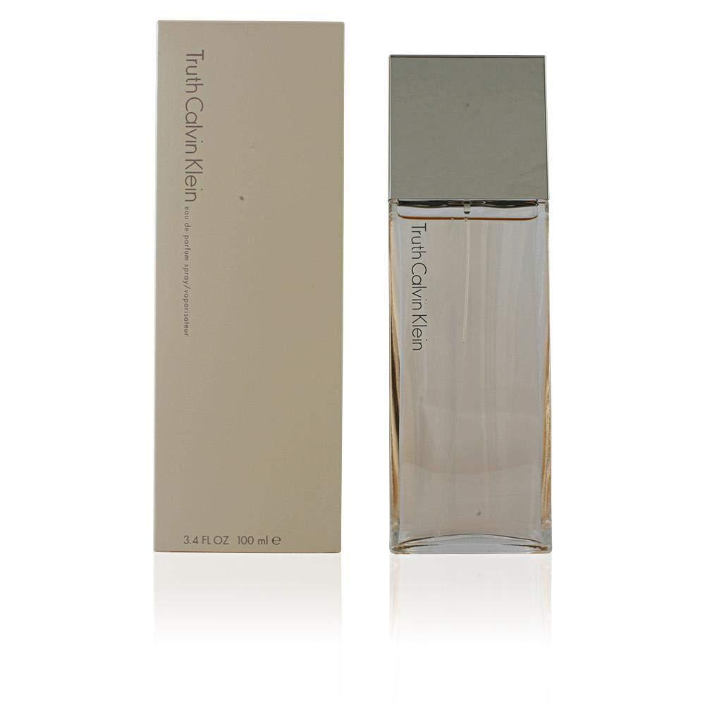 De Klein Eau Calvin Ml Truth Parfum 100 8mn0vNOyw