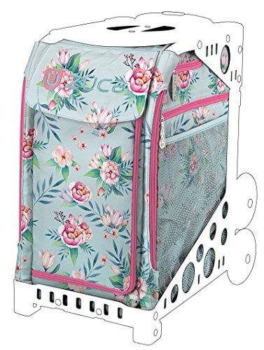 Zuca Blooms Sport Insert Bag (Bag Only) by ZUCA