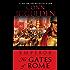Emperor: The Gates of Rome: A Novel of Julius Caesar (Emperor Series Book 1)