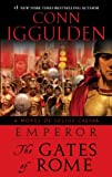 Bargain eBook - Emperor