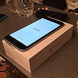 Iphone 6 Space Grey UNLOCKED 16GB