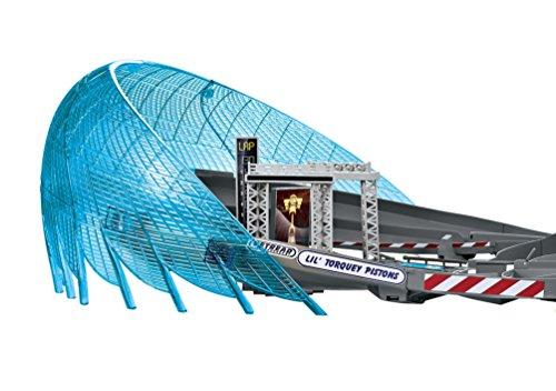 Disney/Pixar Cars 3 Ultimate Florida Speedway Track Set by Disney (Image #9)