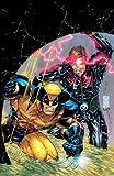 X-Men: Eve of Destruction by Scott Lobdell (2005-05-18)