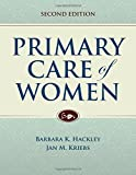 img - for Primary Care of Women book / textbook / text book