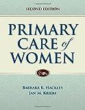 Primary Care Of Women