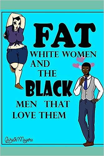 What do white women see in black men