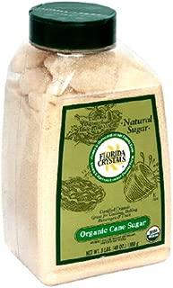 product image for Florida Crystals Sugar Jug Org
