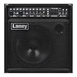 Laney Amps LAN AH150 Multi Instrument Amplifier