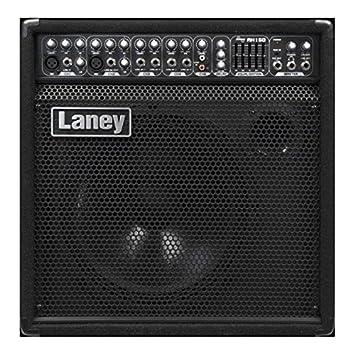 Laney ah150 Instrumentos de amplificador