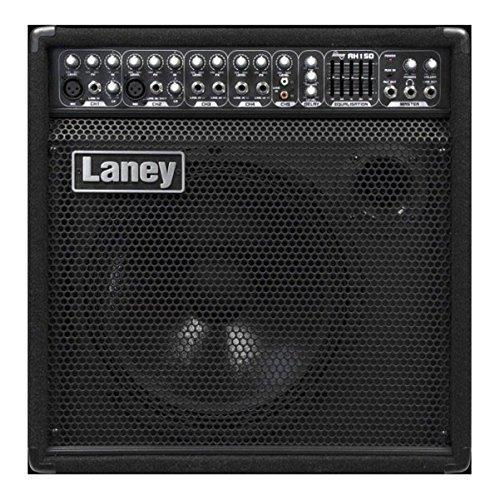Laney Amps LAN AH150 Multi Instrument Amplifier by Laney Amps