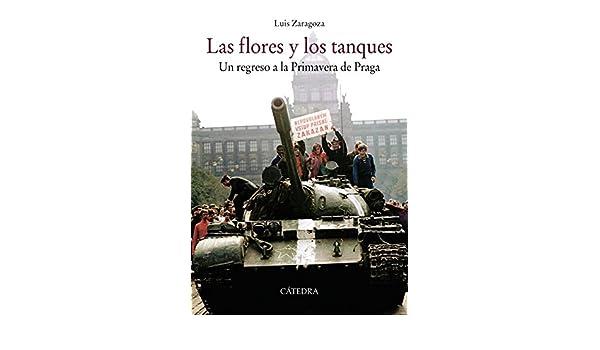 Serie Mayor) eBook: Luis Zaragoza: Amazon.es: Tienda Kindle