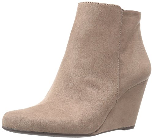 jessica-simpson-womens-rossie-ankle-bootie-slater-taupe-10-m-us