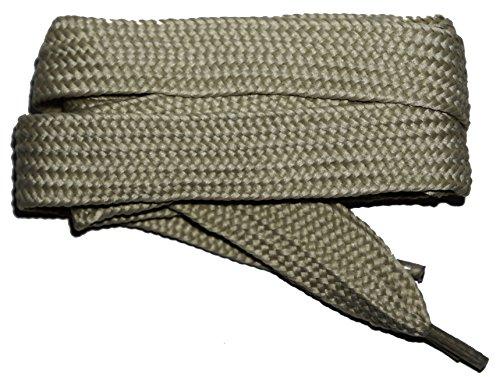 Shoeslulu 39