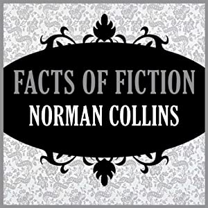 Facts of Fiction Audiobook