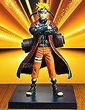 Monkey King Janpanese Naruto Uzumaki Naruto Figure Toy Figurine
