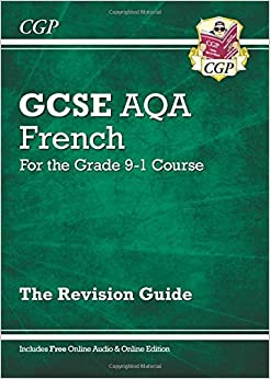 french coursework aqa A phrases for gcse french - worksheet a phrases for gcse french - worksheet resources as level / new / aqa / full course /with speaking/ french / fran ais this bundle covers aspects of the topics in the new as level french aqa specifications.