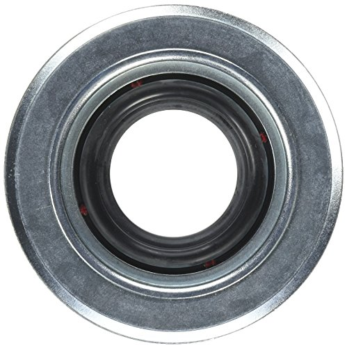 National 710701 Oil Seal