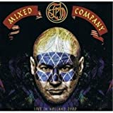 Mixed Company - Live in Holland 2002