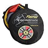 FlatHat-32-80cm-Collapsible-Drone-Pad-Landing-Pad-Launch-Pad