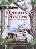 Operating Systems Design and Implementation Paperback January 4, 2006
