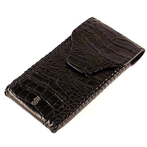 fine-crocodile-alligator-lettered-pattern-leather-case-handmade-sleeve-for-apple-iphone-5-se-6s-6s-p