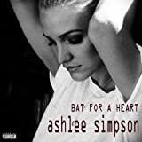 Bat for a Heart [Explicit]