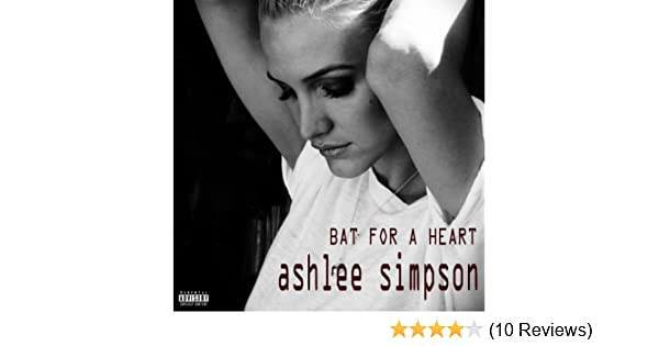 Ashlee simpson mp3 download.