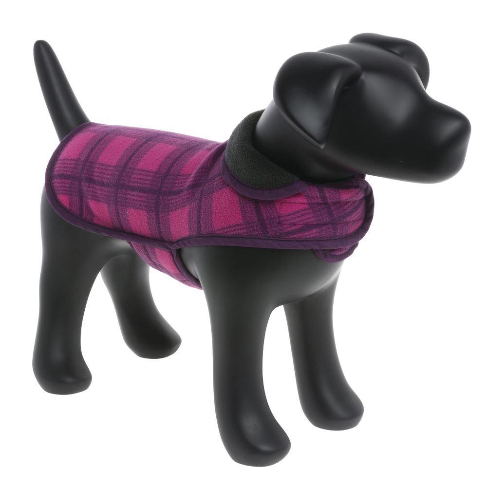Fiberglass Dog Mannequin, Black, 19 1/2'' x 8 1/2'' x 14 1/4'' (L x W x H)