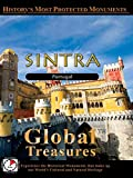 Global Treasures - Sintra - Portugal