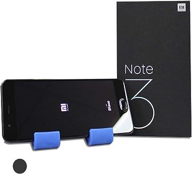 Xiaomi Mi Note 3 128GB - Negro: Amazon.es: Electrónica