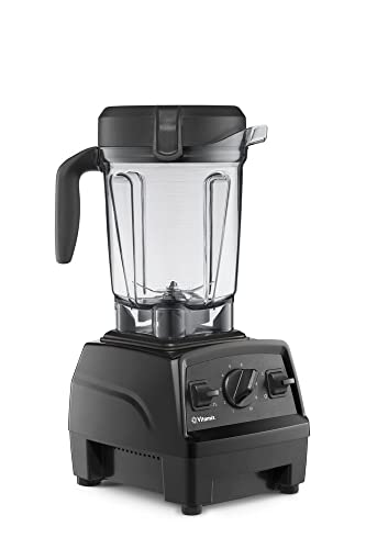 Best Quiet Blender for The Money