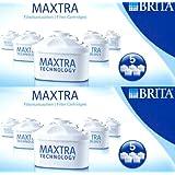 Brita Maxtra Filterkartuschen Vorratspack 5 Stück