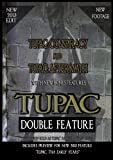 2 Pac - Two Pack: Conspiracy And Aftermath by 2 Pac