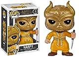 Funko POP Game of Thrones: Harpy Action Figure