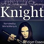 A Dark and Stormy Knight | Bridget Essex