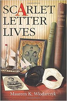 Scarlet Letter Lives