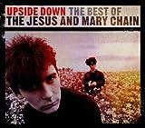 Upside Down: Best of