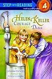Helen Keller, Johanna Hurwitz and J. Hurwitz, 0613051378