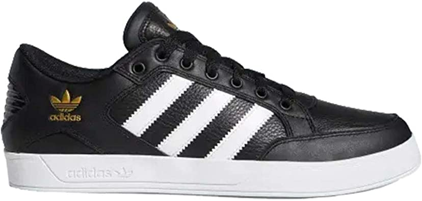 adidas Mens Hardcourt Low Sneakers, | Shoes