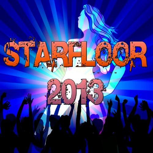 album starfloor 2013