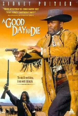 Good Day to Die -