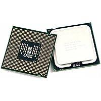 Intel Pentium P4 630 SL8Q7 SL7Z9 Desktop CPU Processor LGA 775 2MB 3.00 GHz 800 MHz