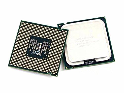 Lga775 Desktop - Intel Celeron D 352 SL9KM SL96P Desktop CPU Socket LGA775 512K 3.2Ghz 533mhz