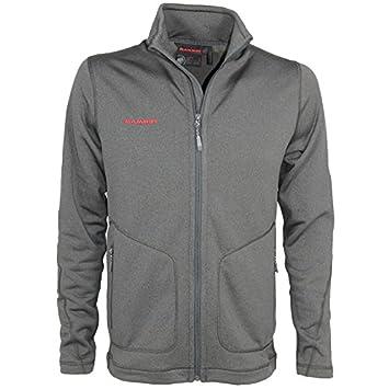Mammut Clion Jacket ES Men Größe: M Farbe: graphite: Amazon