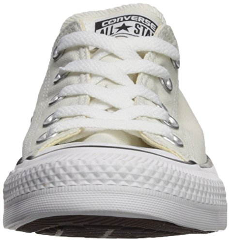 Oxford Mode Converse Baskets Femme pour Bleu Chuck Star All Buff Taylor 71qwZIwfP