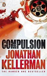Compulsion: An Alex Delaware Thriller