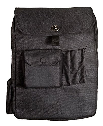 Man-PACK Classic 2.0 XL Sling Pack