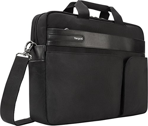 Targus Lomax Ultra Laptops TBT241US